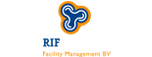 E-learning voor RIF Facility Management BV