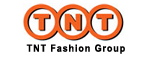 Trainingsmateriaal voor TNT Fashion Group